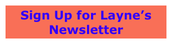 Sign Up for Layne's 