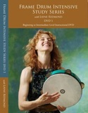Frame Drum Intensive Study Series