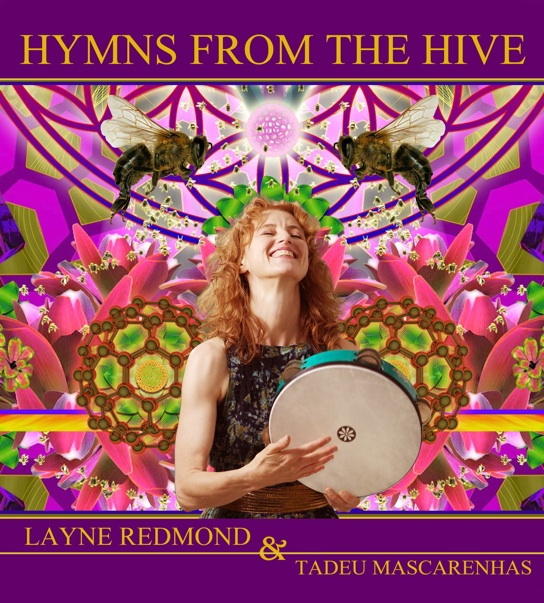 Hymns From the Hive