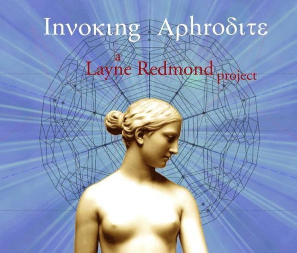 Invoking Aphrodite