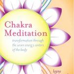 Layne Redmond Chakra Meditation