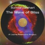 Sundaryalahari Wave of Bliss