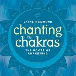 cd_chanting