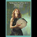 tambourineprac1
