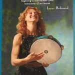 Frame Drum Intensive Instructional CD MP3 #2