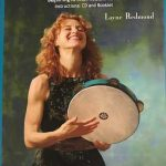 Frame Drum Intensive Instructional CD MP3 #4