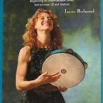 Frame Drum Intensive Instructional CD MP3 #5